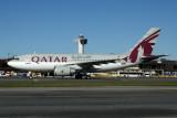 QATAR AIRBUS A310 300 JFK RF IMG_2169.jpg