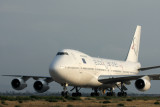 ELITE AIRLINES CARGO BOEING 747F ATH RF IMG_2635.jpg