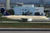 SAUDI ARABIAN BOEING 757 200 IST RF IMG_2768.jpg