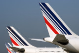 AIR FRANCE TAILS CDG RF IMG_1801.jpg