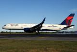 DELTA BOEING 757 200 JFK RF IMG_2263.jpg