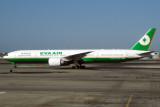 EVA AIR BOEING 777 300ER SFO RF IMG_2399.jpg