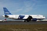 JET BLUE AIRBUS A320 JFK RF IMG_2351.jpg