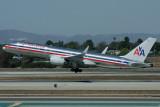 AMERICAN BOEING 757 200 LAX RF IMG_4385.jpg