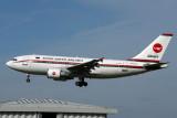 BIMAN BANGLADESH AIRLINES AIRBUS A310 300 LHR RF IMG_3732.jpg