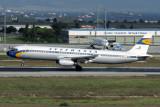 LUFTHANSA AIRBUS A321 IST RF IMG_2852.jpg
