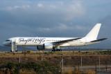 SKYWINGS BOEING 757 200 ATH RF IMG_1690.jpg