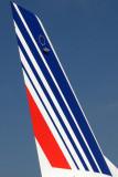 AIR FRANCE TAIL CDG RF IMG_1918.jpg