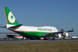 EVA AIR CARGO BOEING 747 400SF JFK RF IMG_2343.jpg