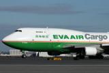 EVA AIR CARGO BOEING 747 400SF JFK RF IMG_3954.jpg