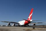 QANTAS AIRBUS A380 LAX RF IMG_2487.jpg