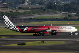 ETIHAD AIRBUS A340 600 SYD RF IMG_2363.jpg