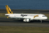 TIGER AIRWAYS AIRBUS A320 SYD RF IMG_2415.jpg