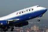 UNITED BOEING 747 400 SYD RF IMG_2421.jpg