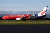 VIRGIN BLUE BOEING 737 800 HBA RF IMG_2575.jpg