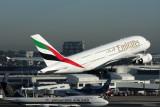 EMIRATES AIRBUS A380 SYD RF IMG_2431.jpg