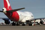 QANTAS BOEING 747 400 SYD RF IMG_2096.jpg