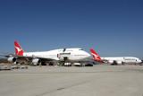 QANTAS A380 747 400 LAX RF IMG_2539.jpg