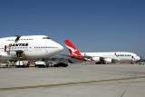 QANTAS AIRCRAFT LAX RF IMG_2538.jpg
