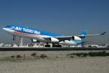 AIR TAHITI NUIE AIRBUS A340 300 LAX RF IMG_3561.jpg