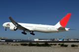JAPAN AIRLINES BOEING 777 300ER LAX RF IMG_3260.jpg