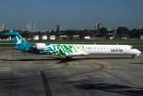 AERO VIP CANADAIR CRJ900 AEP RF IMG_3895.jpg