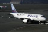 LAN AIRBUS A319 GRU RF IMG_5006.jpg