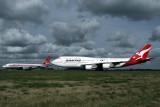 QANTAS AIRCRAFT EZE RF IMG_5161.jpg