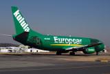 KULULA.COM BOEING 737 400 LSR RF IMG_4900.jpg