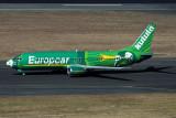 KULULA.COM BOEING 737 400 JNB RF IMG_5507.jpg