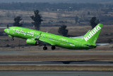 KULULA.COM BOEING 737 800 LSR RF IMG_5931.jpg