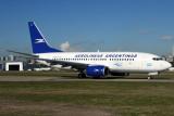 AEROLINEAS ARGENTINAS BOEING 737 700 AEP RF IMG_4623.jpg