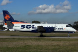 SOL SAAB 340 AEP RF IMG_4631.jpg