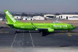 KULULA.COM BOEING 737 800 LSR RF IMG-4889.jpg
