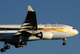 JET AIRWAYS AIRBUS A330 200 JNB RF IMG_5873.jpg
