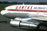 QANTAS BOEING 707 EZE RF IMG_4483.jpg