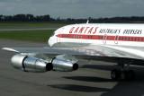 QANTAS BOEING 707 EZE RF IMG_4484.jpg