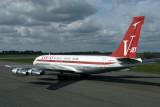 QANTAS BOEING 707 EZE RF IMG_4485.jpg