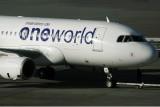 LAN AIRBUS A319 GRU RF IMG_5003.jpg