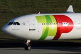 TAP AIR PORTUGAL AIRBUS A340 300 GRU RF IMG_4907.jpg