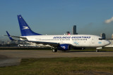 AEROLINEAS ARGENTINAS BOEING 737 700 AEP RF IMG_4546.jpg