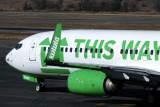 KULULA.COM BOEING 737 800 LSR RF IMG_5339.jpg