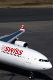 SWISS AIRBUS A340 300 JNB RF IMG_5493.jpg