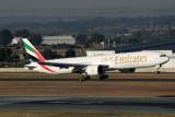 EMIRATES BOEING 777 300ER JNB RF IMG_5582.jpg