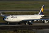 LUFTHANSA AIRBUS A340 300 GRU RF RIMG_4911.jpg