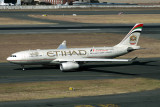 ETIHAD AIRBUS A330 200 JNB RF IMG_5495.jpg