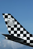 ETIHAD AIRBUS A340 600 SYD RF IMG_3776.jpg