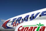 TRAVEL SERVICE BOEING 737 800 LSR RF IMG_4728.jpg