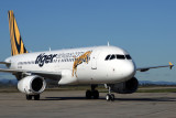 TIGER AIRWAYS AIRBUS A320 LST RF IMG_4949.jpg