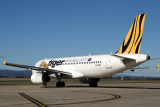 TIGER AIRWAYS AIRBUS A320 LST RF IMG_4967.jpg